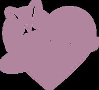 (URA) Silver - Lovestruck Pink.png