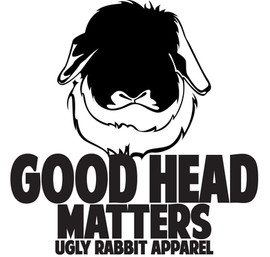 (Ugly Rabbit Apparel) AFL Good Head Matt