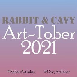 Art Tober 2021 Plain.jpg