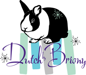 (Dutch by Briony) Logo 2B.png