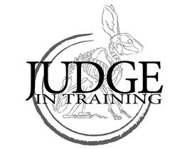 judge in training.jpg