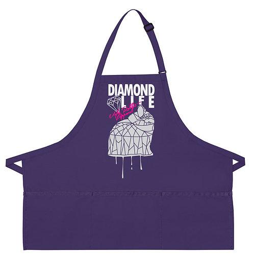 Netherland Dwarf - Diamond Supply