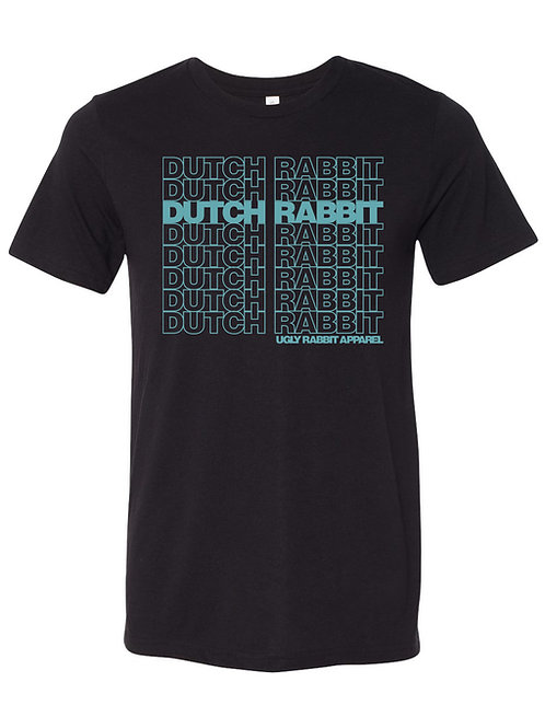 Repeat - Dutch Youth Tee
