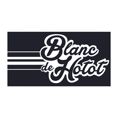 Blanc de Hotot