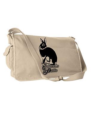 Britannia Petite - Dreamy Messenger Bag