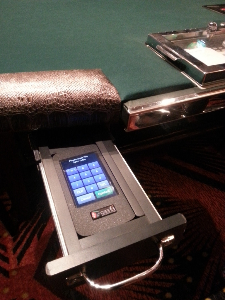 Poker Room Bonus Dealer Console.jpg