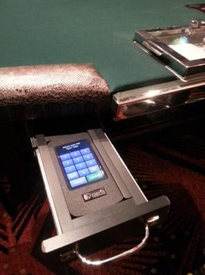 Poker Room Bonus Dealer Console.jpg