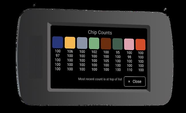 Dealer console render - Chip count 1.png