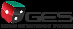 GES logo full flat 240x96.png