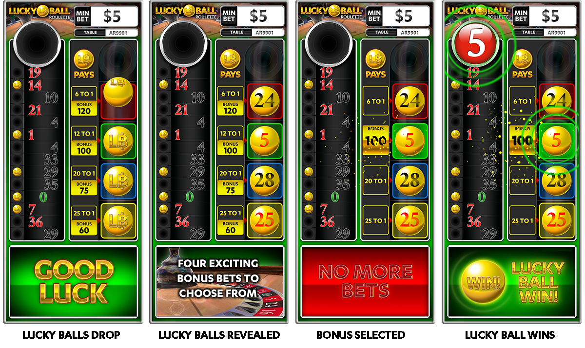 Lucky Ball sequence (small).png