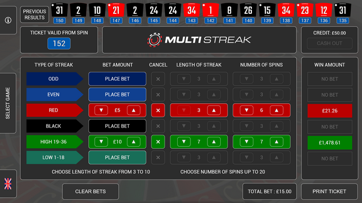GAME 4 - Multi Streak.png