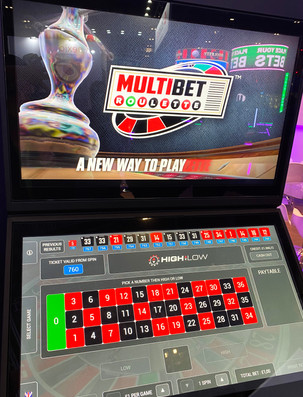 Multibet 2.jpg
