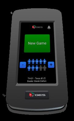 Dealer console render - main screen.png