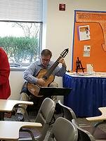 George Pleat on Guitar.jpg