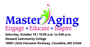 Master Aging Logo.png