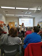 workshop EBM.jpg