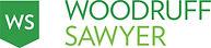 Woodruff Sawyer 2019 03 05 (WS-horizonta