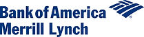 Bank of America Merrill Lynch 2017 02 09