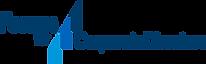 FCD-Logo_RGB.png