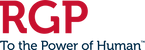 RGP_Logo_Tagline_Red_navy_rgb.png