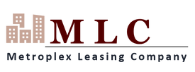 MLC Logo 022020.png