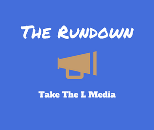 The Rundown 6/19