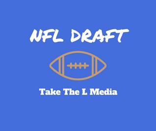 Panthers Mock Draft #1