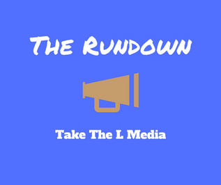 The Rundown 4/8