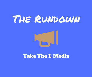 The Rundown 4/7