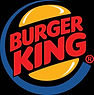 file=Burger_King_Logo_1624603417.png&dh=
