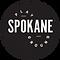 spokane2.png