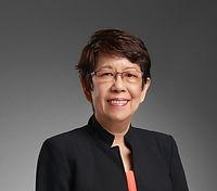 Chong Phit Lian