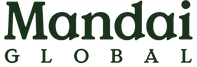 Mandai Global Logo-Black.png