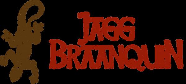 JAGG BRAANQUIN