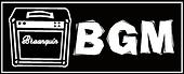 越谷 ロックイベント ライブ