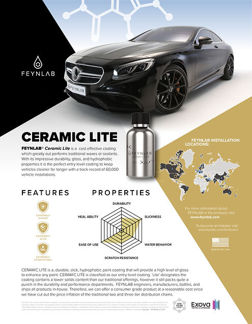 Feynlab-Sales-Sheet_CERAMIC-LITE_FINAL.j