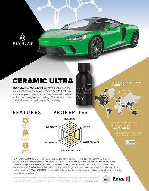 Feynlab-Sales-Sheet_CERAMIC-ULTRA_Revise
