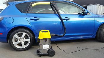 Odour-Blaster-Car-Treatment-Taranaki.jpg