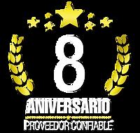 8-aniversario copy.png