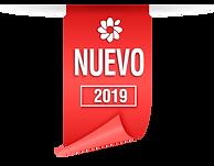 nuevo-2019.png