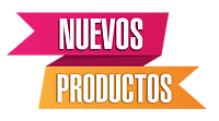 NUEVOS-PRODCUTOS.png