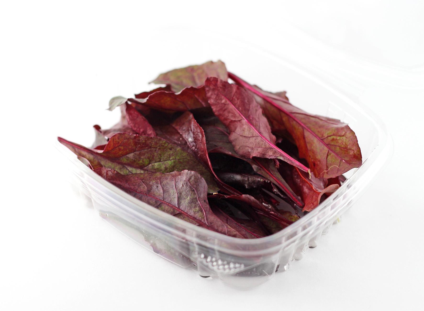 remolacha roja1a