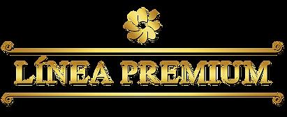LINEA-PREMIUM.png