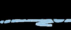 J&CO-Logo-200.png
