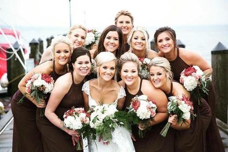 bridalparty-3.jpg