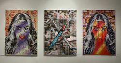 exhibition IMAGE / VISION / WORK