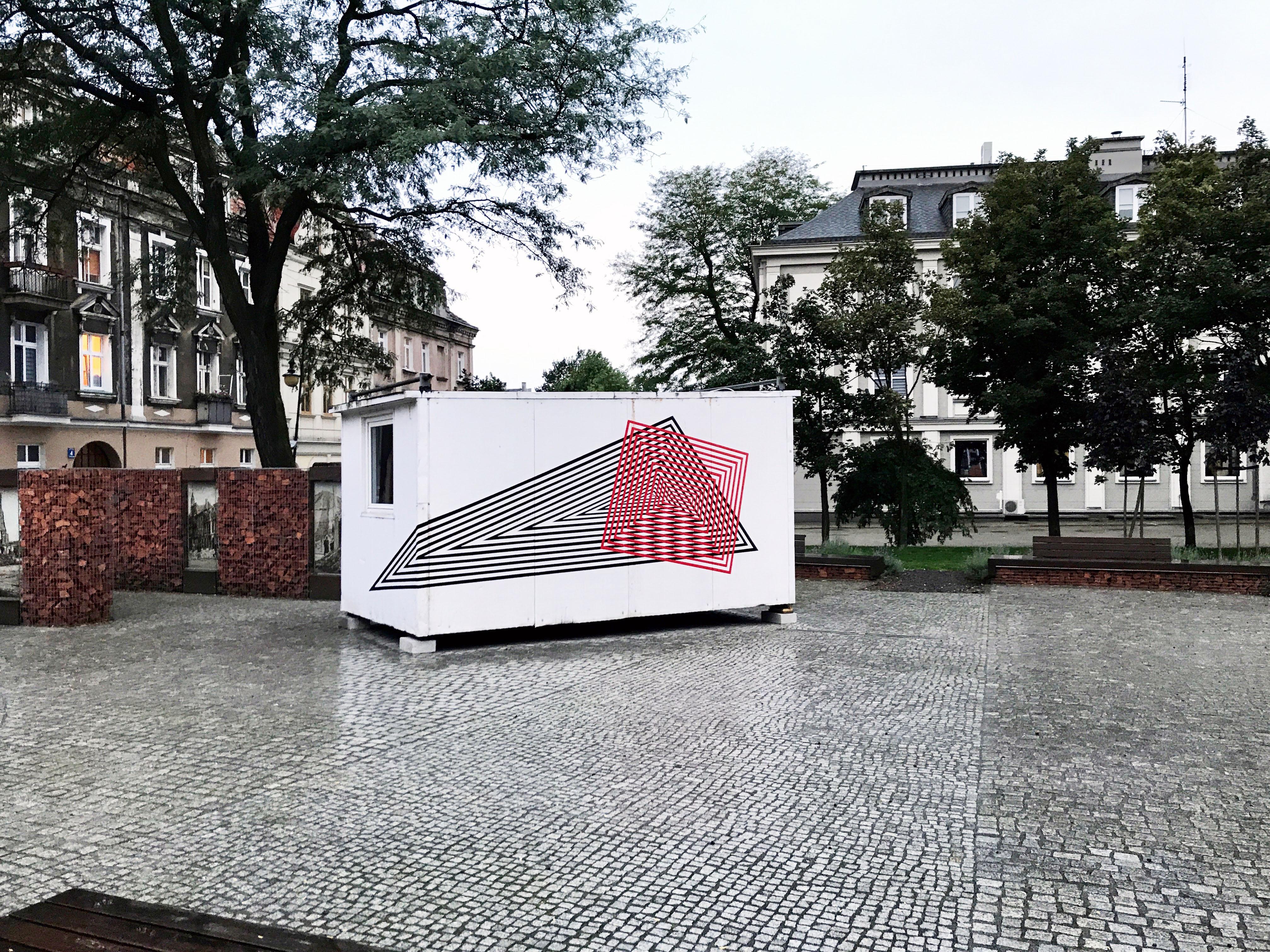 Multi Art Festival 2017