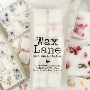 Wax Lane