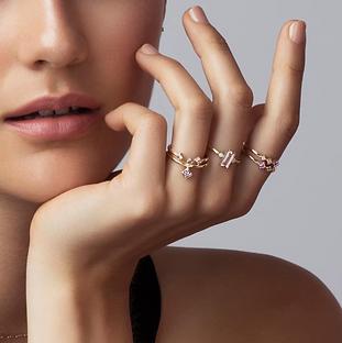 Ziorva Jewellery