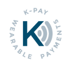 K-Pay Logo.png